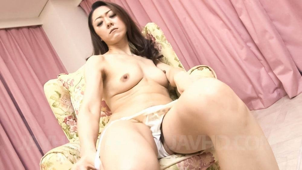 femdom sissy movies there