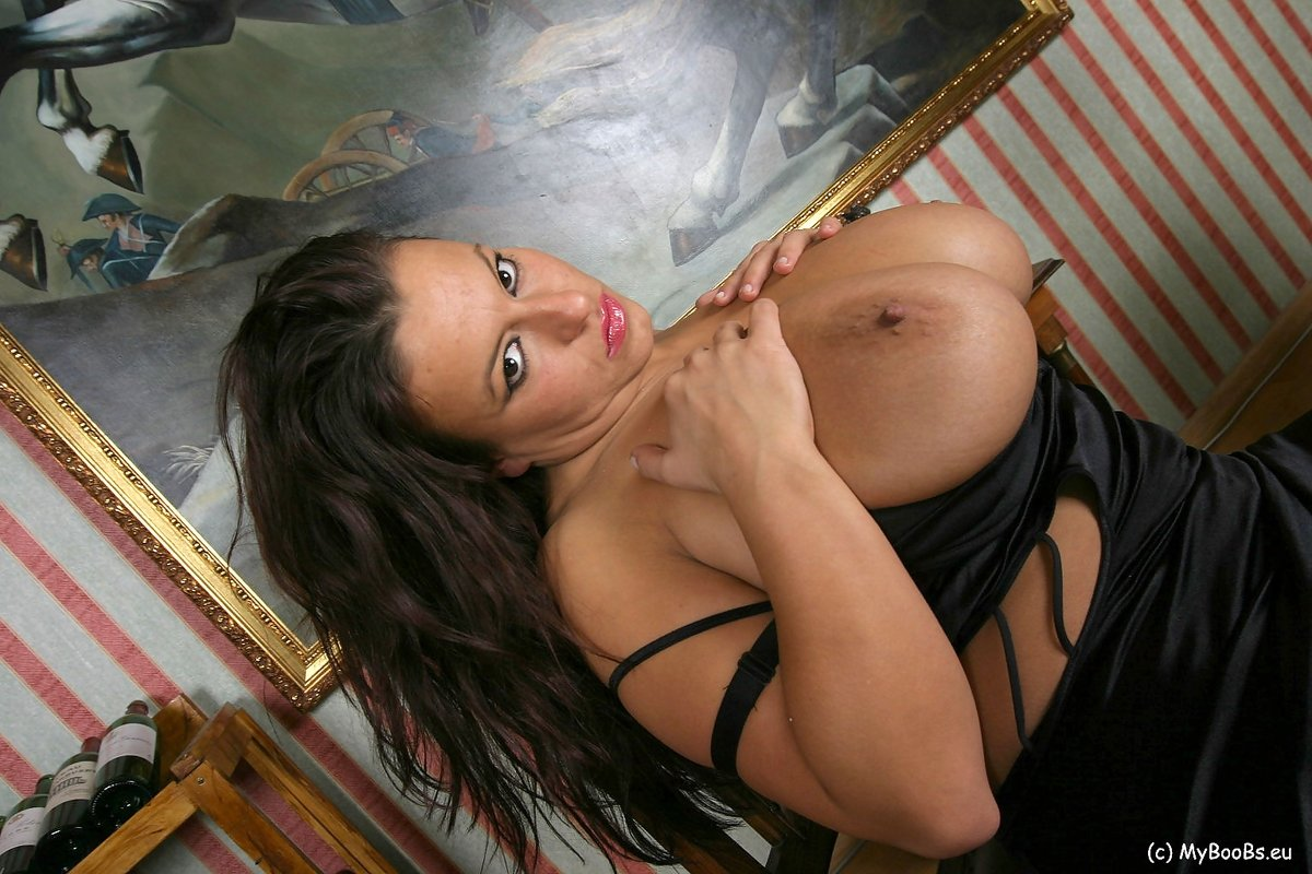 best of busty porn mature