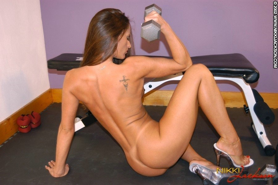 Free naked amateur men photos