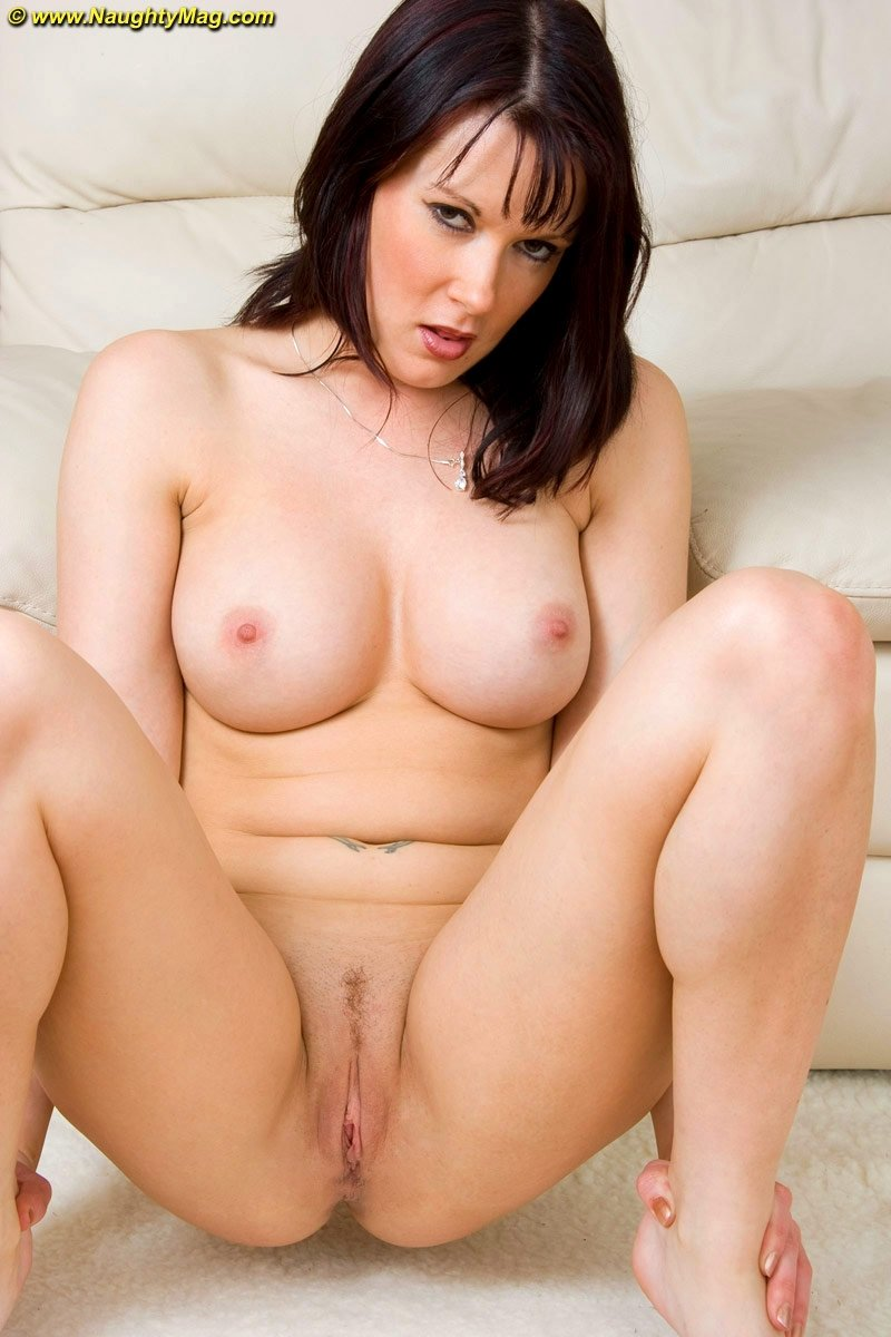 Zulujind    reccomended milf home anal