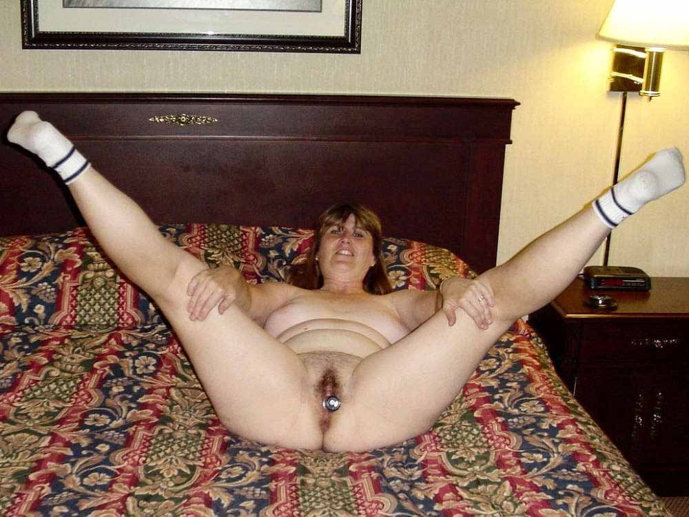 Faxe hosfital wife Ass licking 232