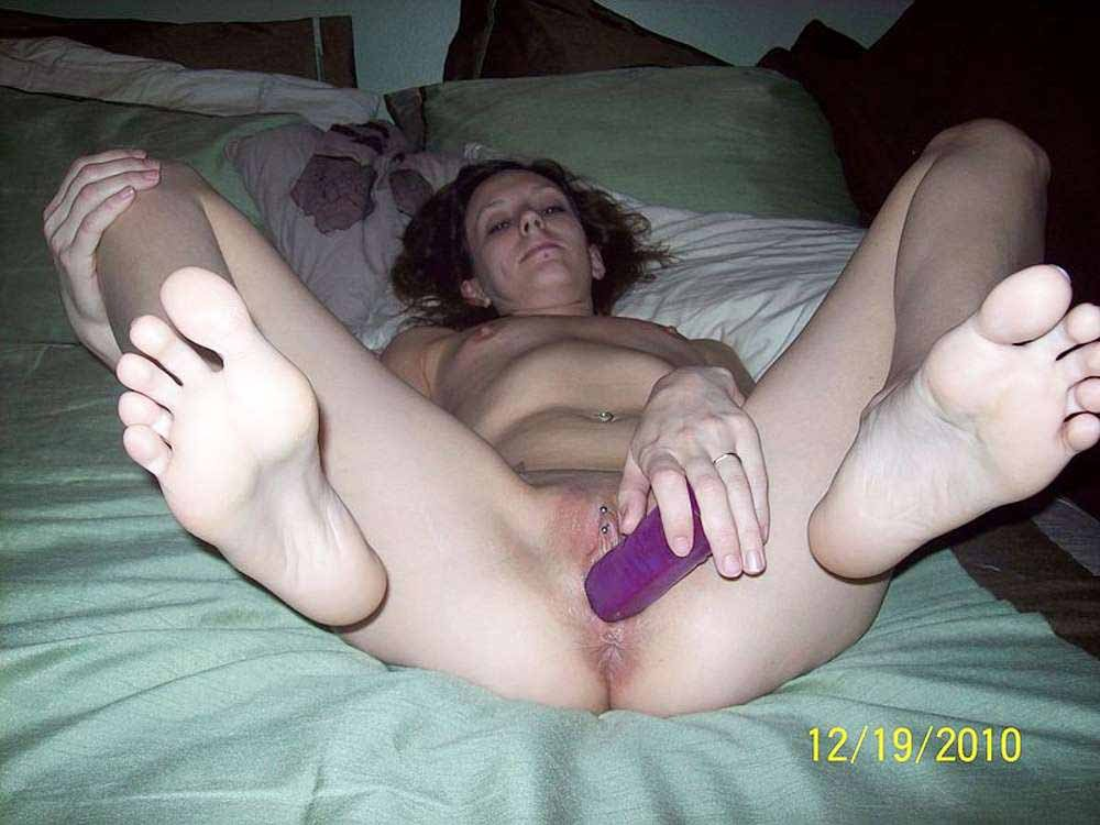 cuckold husband sex