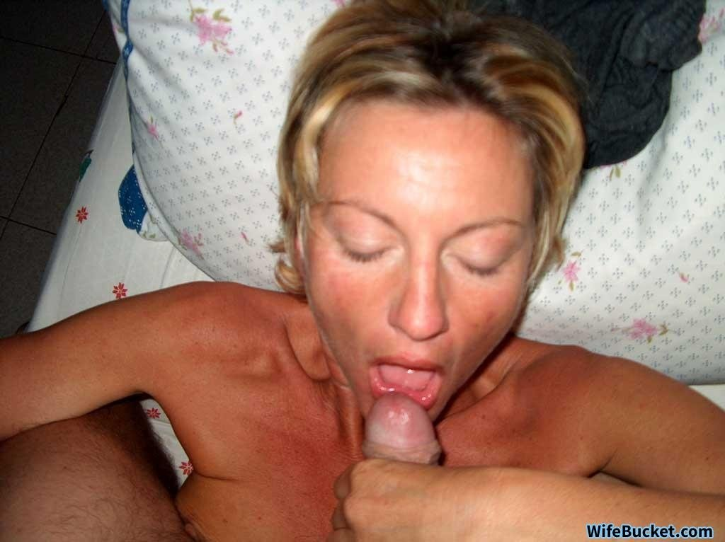crazy mom anal