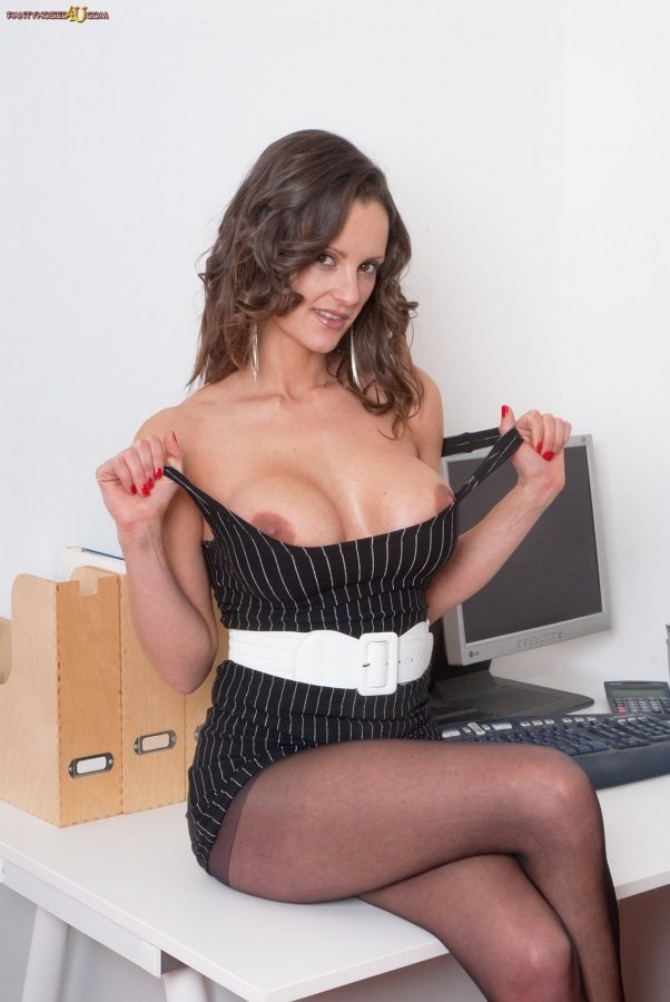 Looking for phone sex Extremeprivate hidden