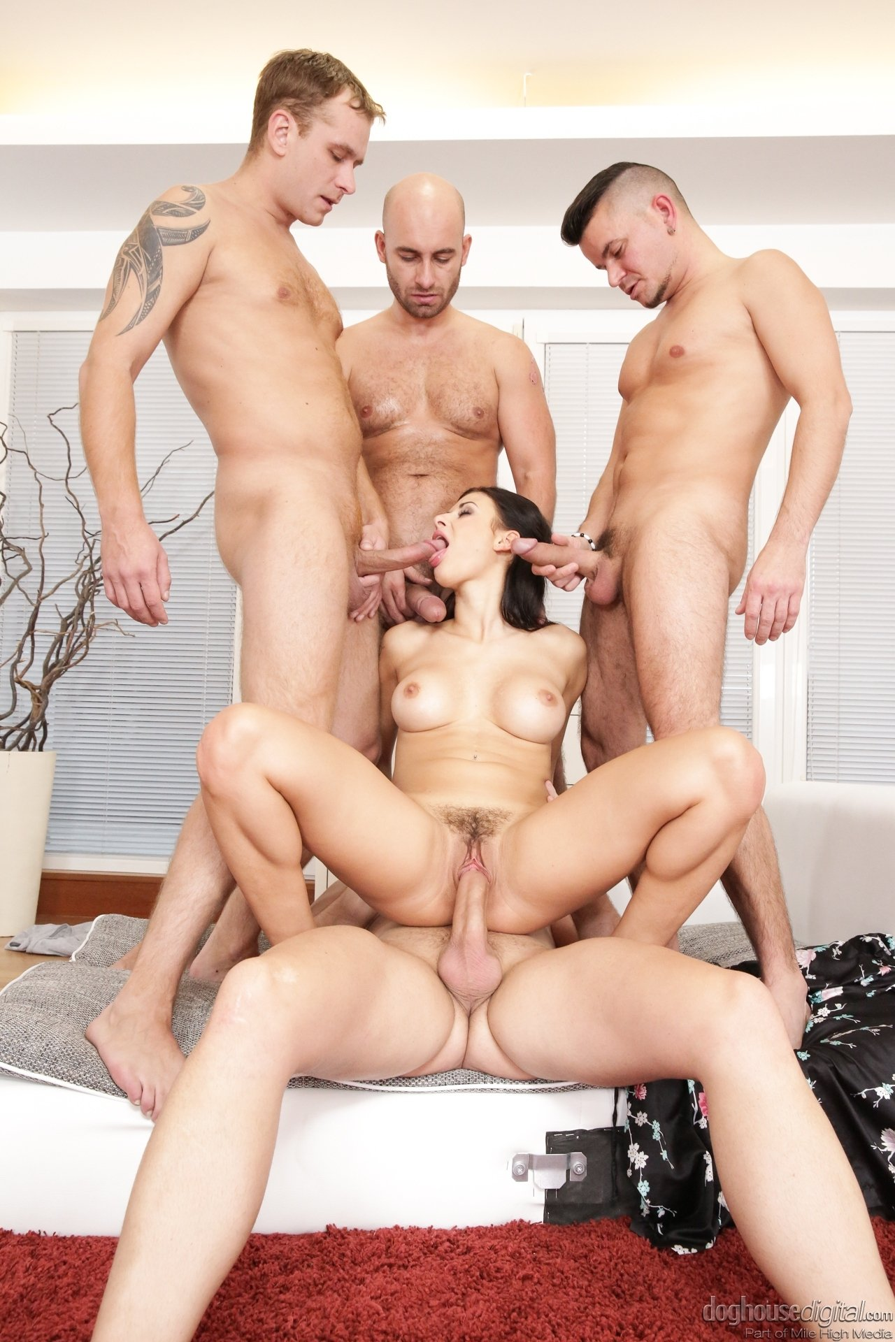 Chat free transsexual #1