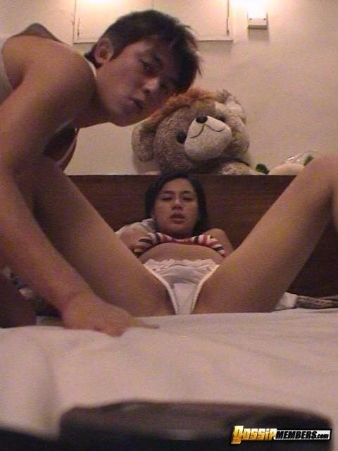 Free amature homemade sex tube videos cheating hot sex
