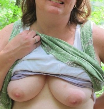 best of lesbian strapon double
