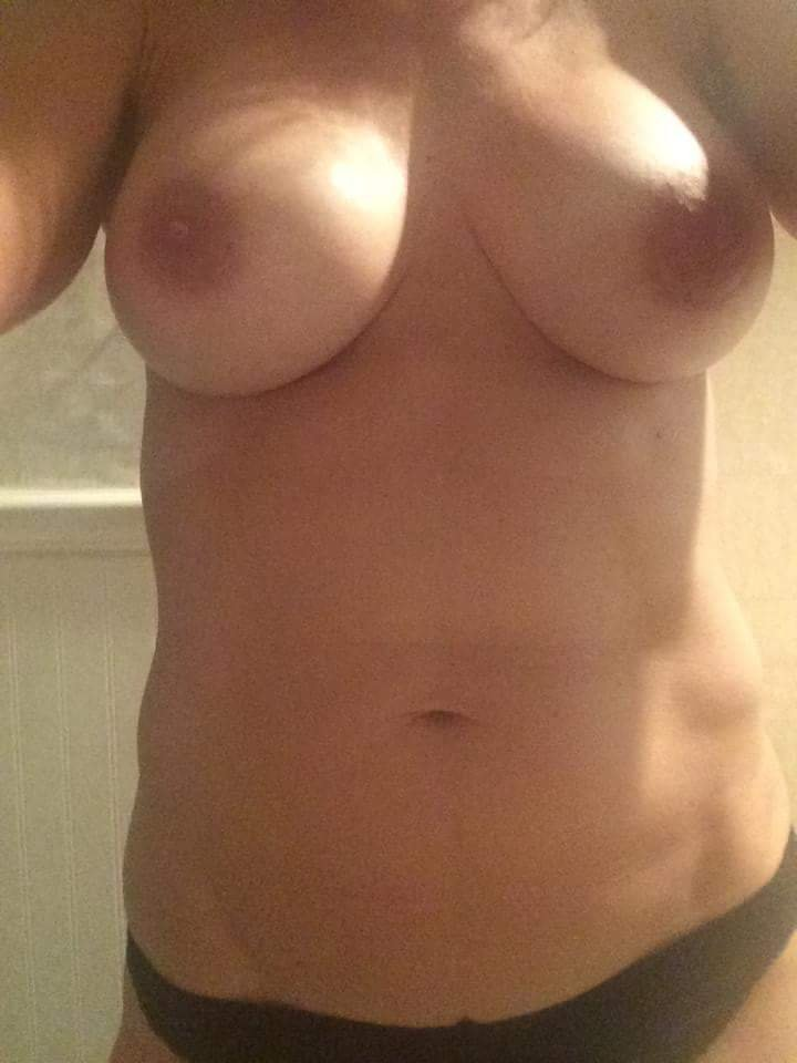 best of the best milf