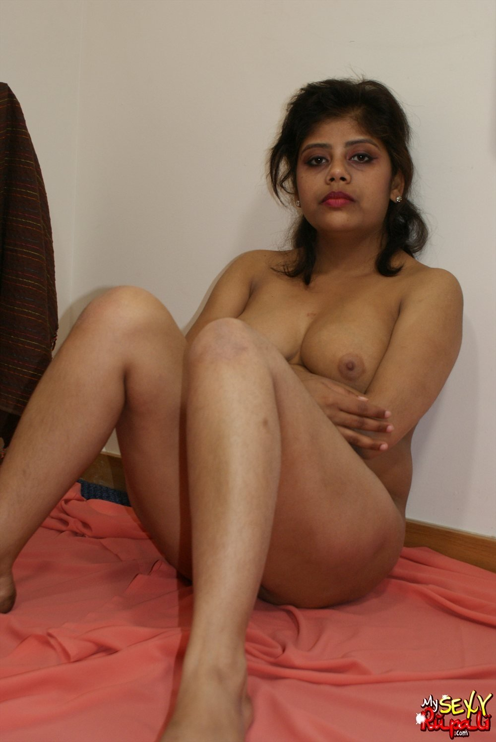 Punjabi nude fake girls photo, naked girlfriend camping picture video