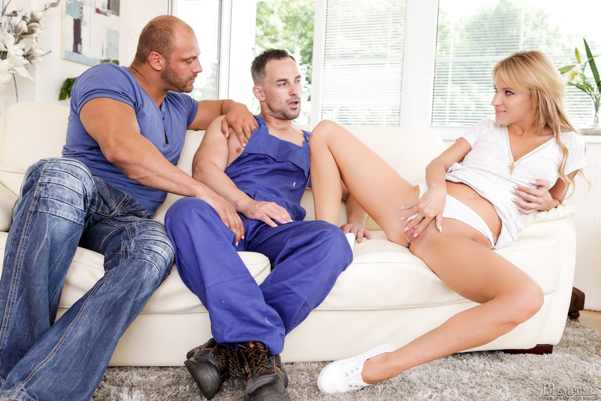house wife sex xxx hd