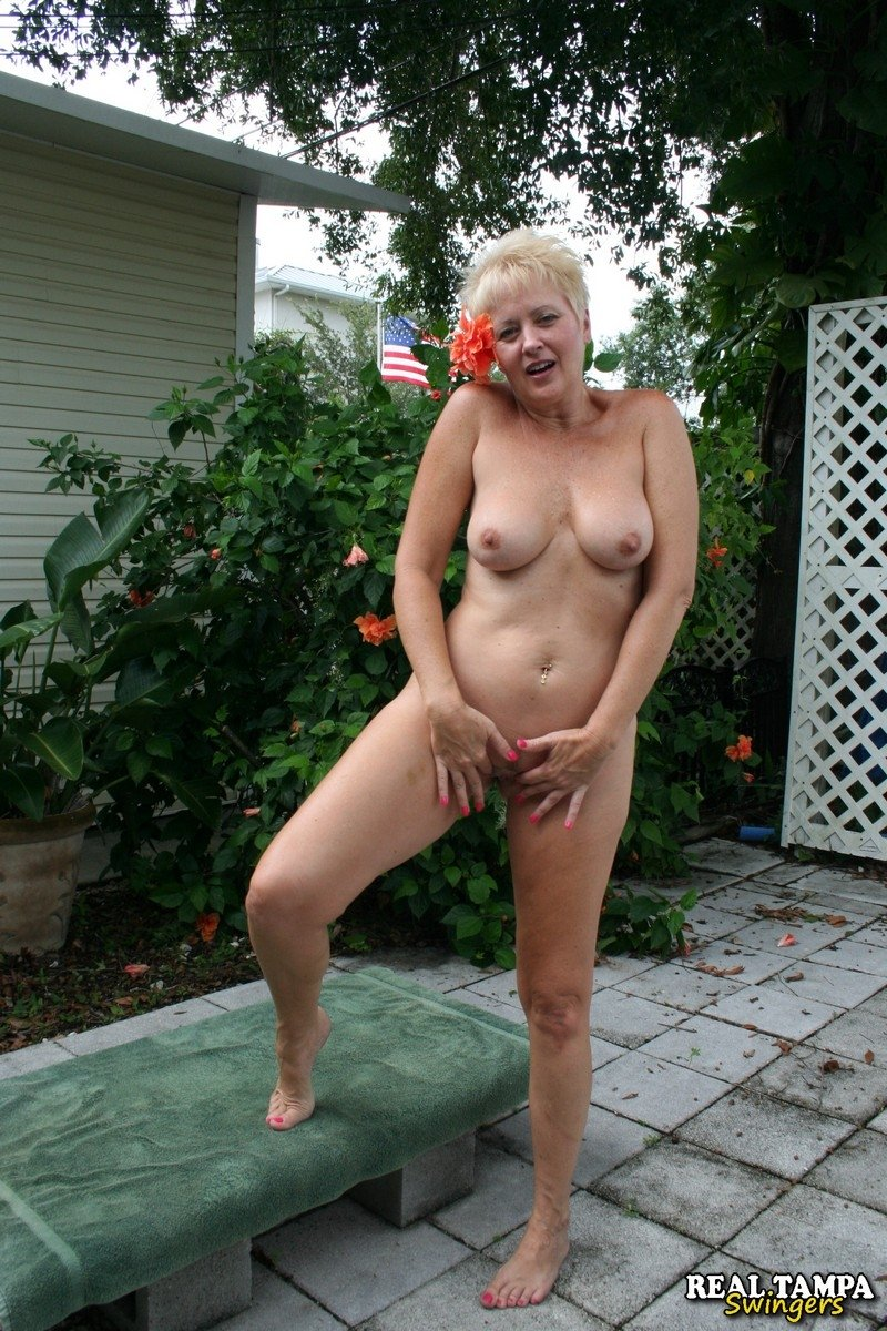fat mom xxx video