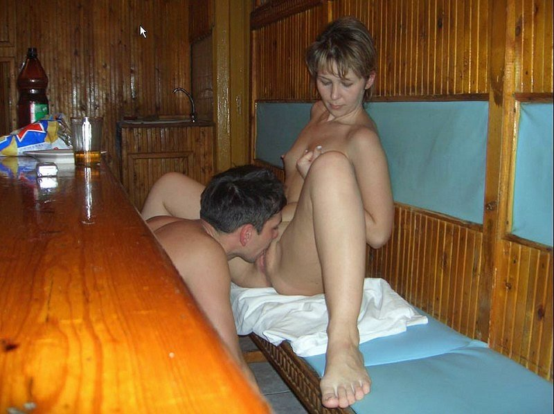 amateur mature double penetration