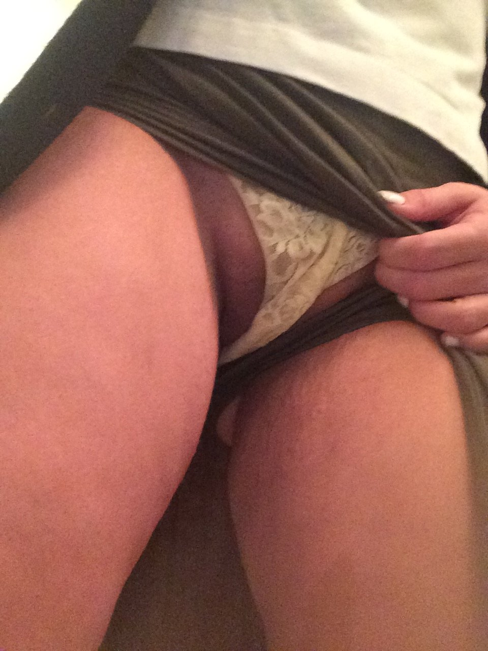 amateur wives nude videos