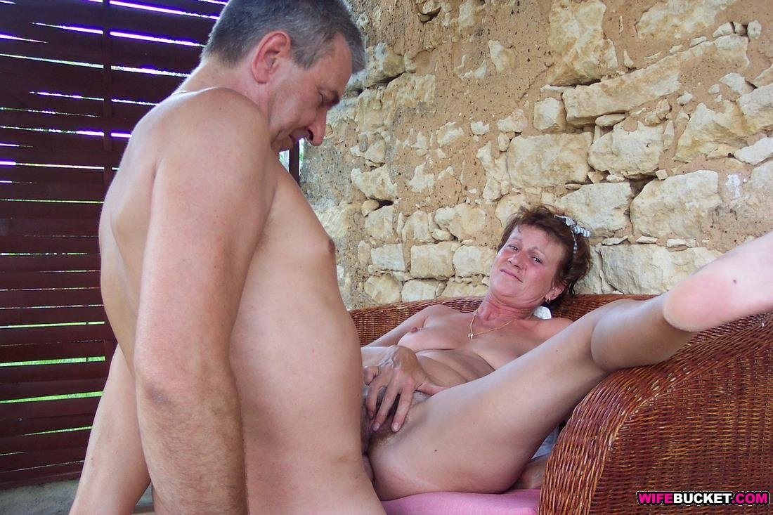 House wifes home alone Naked and disabled men