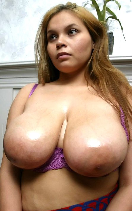 best of Free mature wife hd video