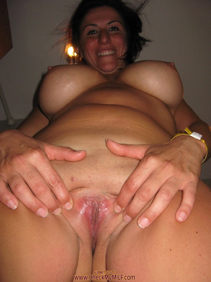 sweet sexy anal xhamster milf next door