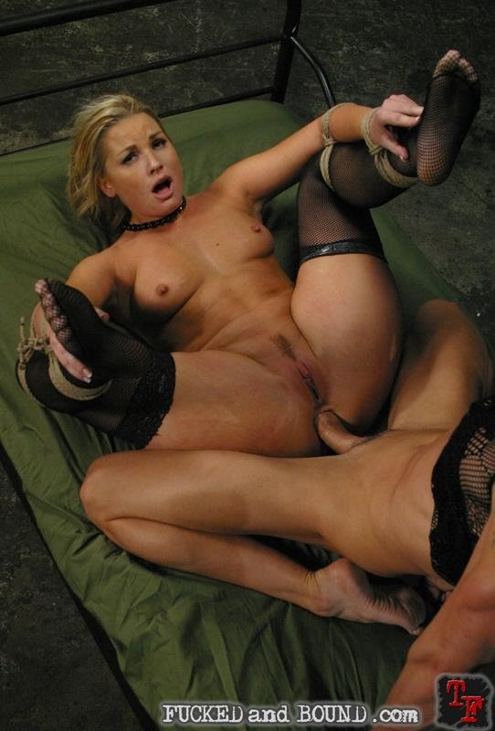 Sister sex anal Small cock wife