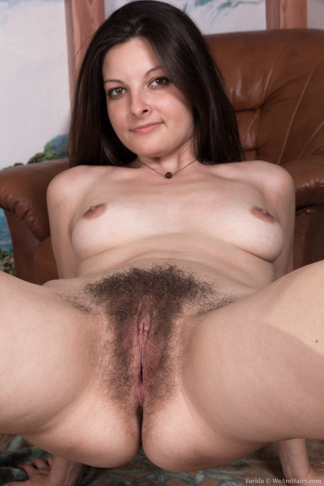 Internal family creampie daughter