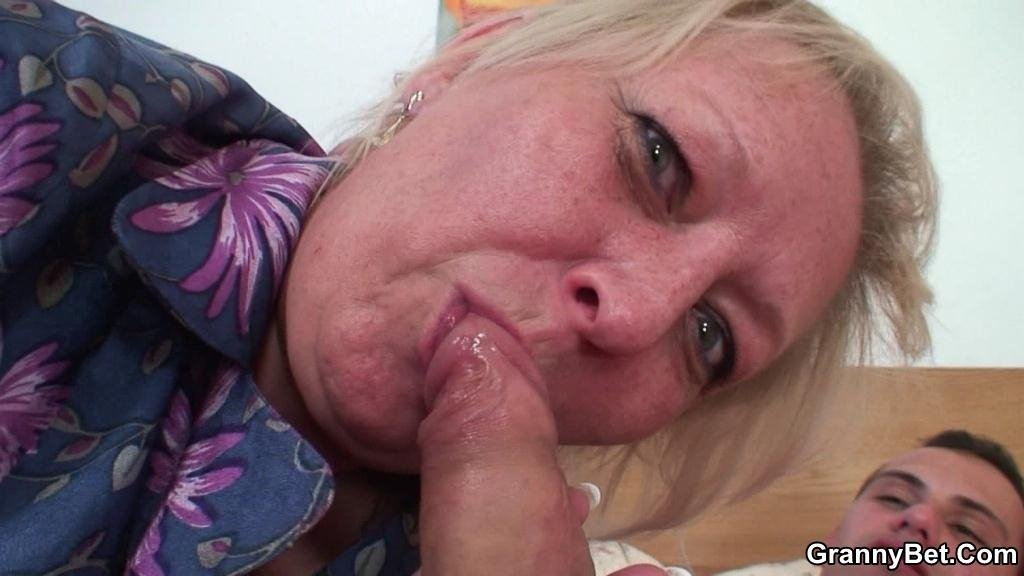 granny sex video download