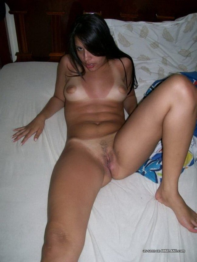xxx dp video hd free dirty cam to cam