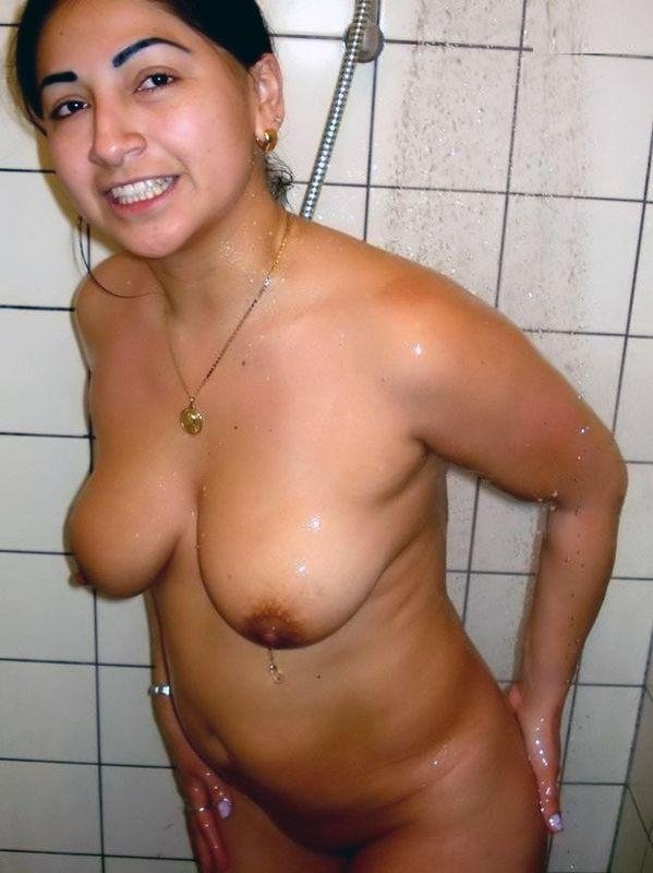 mature bisexual swinger add photo
