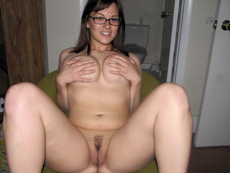 homemade swinging wife