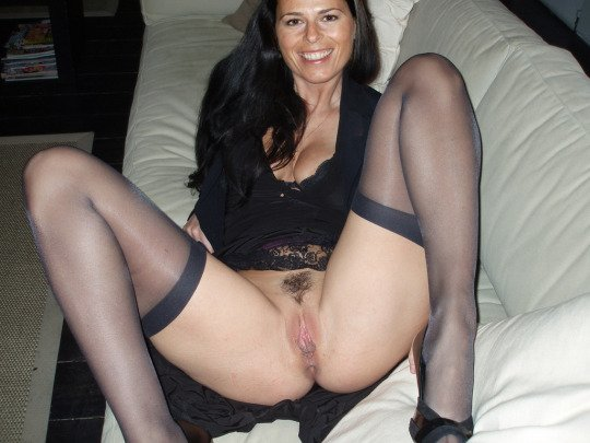 Big black cocks fuck wife