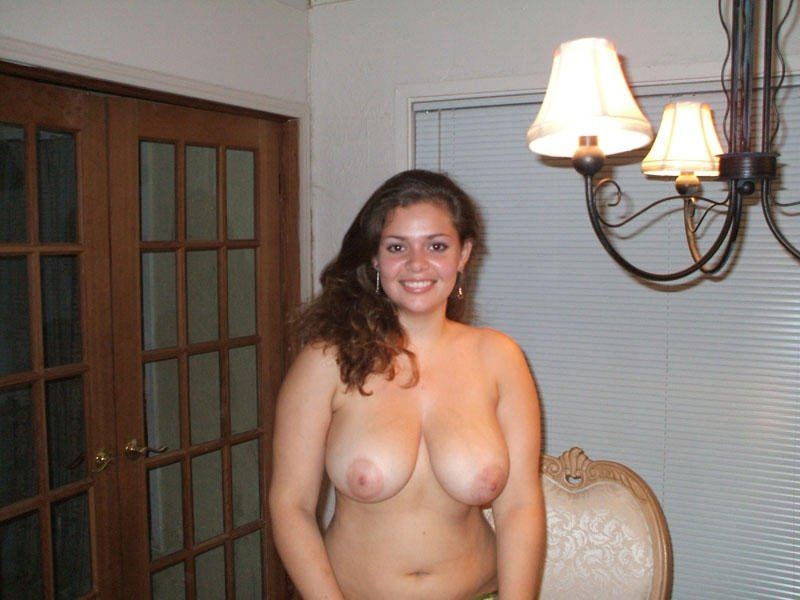 Hot moms caught naked #1