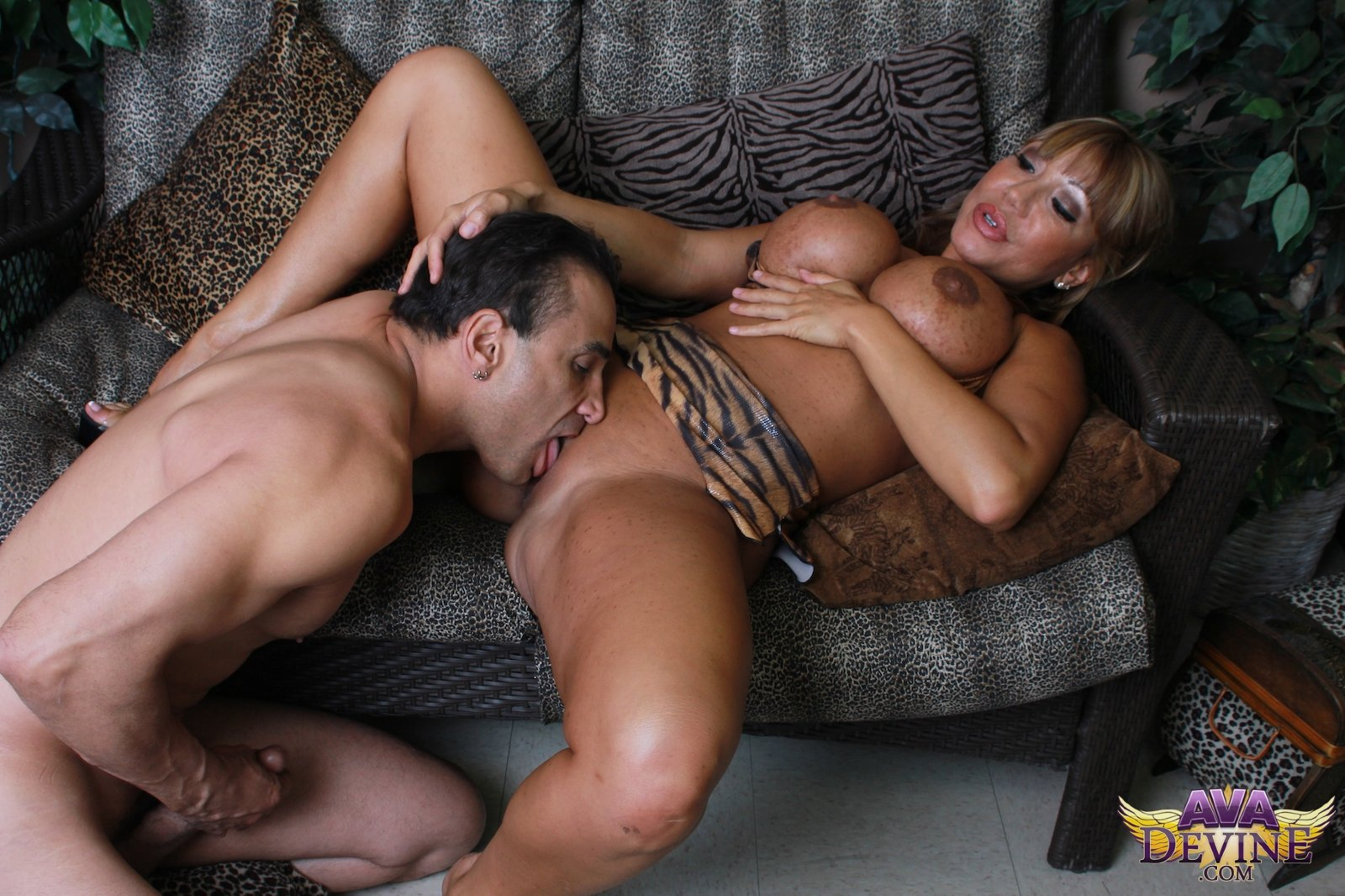 best of anal sex movies