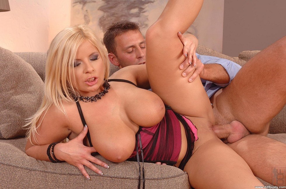Join Now Lucy Love Anal Primecurves 1