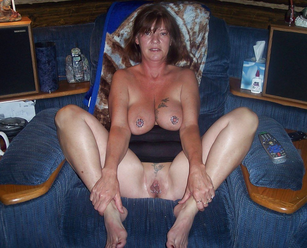 my wife and i threesome