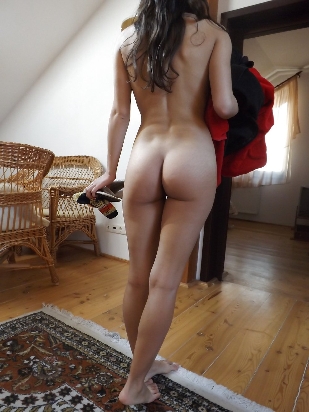 live sex cams and adult chat for free arab wedding porn
