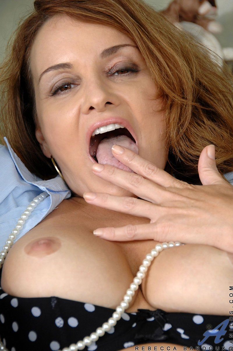 best of arab with huge tits