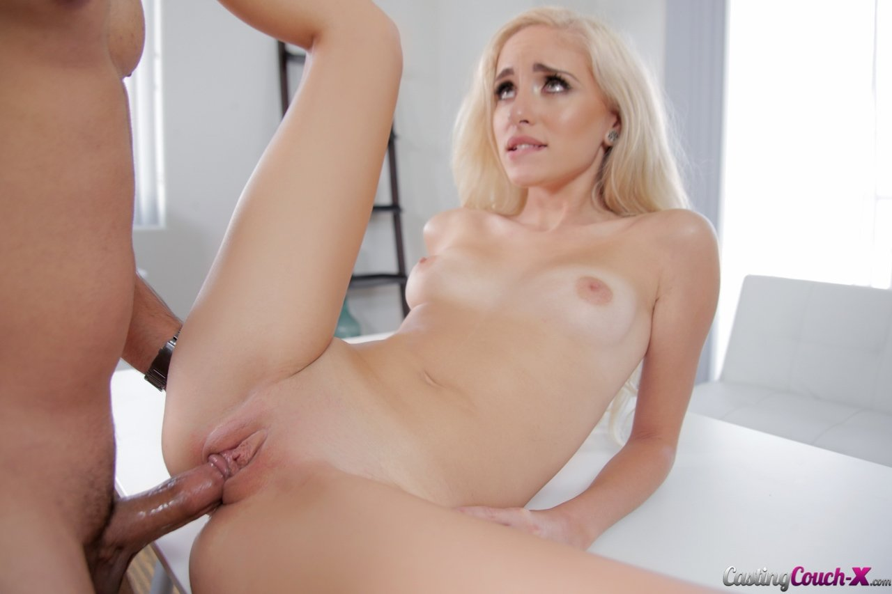naomi woods gets her tight pussy fucked hard