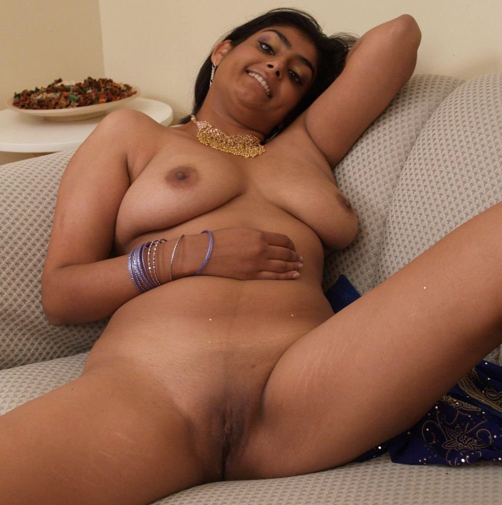 What a fucking hot nude sexy indian gf with russian fucking hard very hot sex