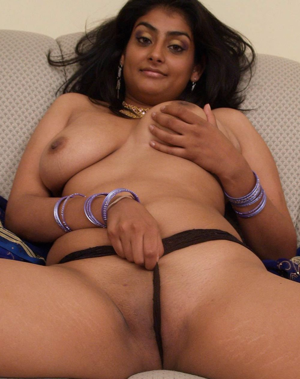 Adult home movie site