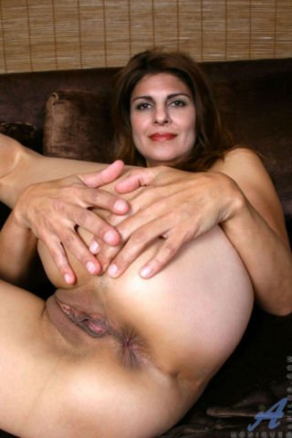 best of sexy hairy mature