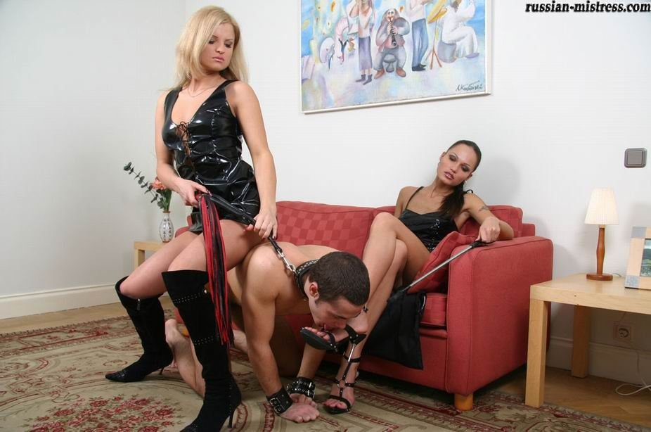Men for wife dildo ride table