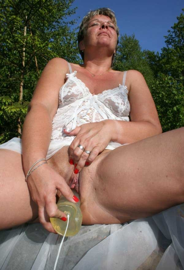 Drunk amateur gf ebony milf women
