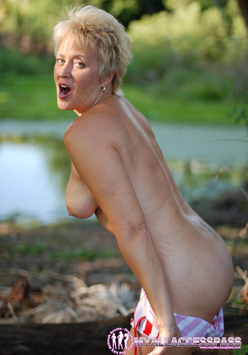 mature wife videos tumblr