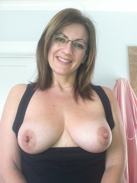 Black cock first older wife