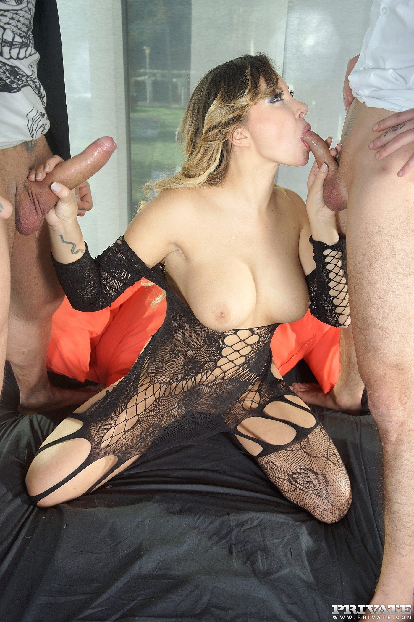 Teacher gangbang me Video sxce com
