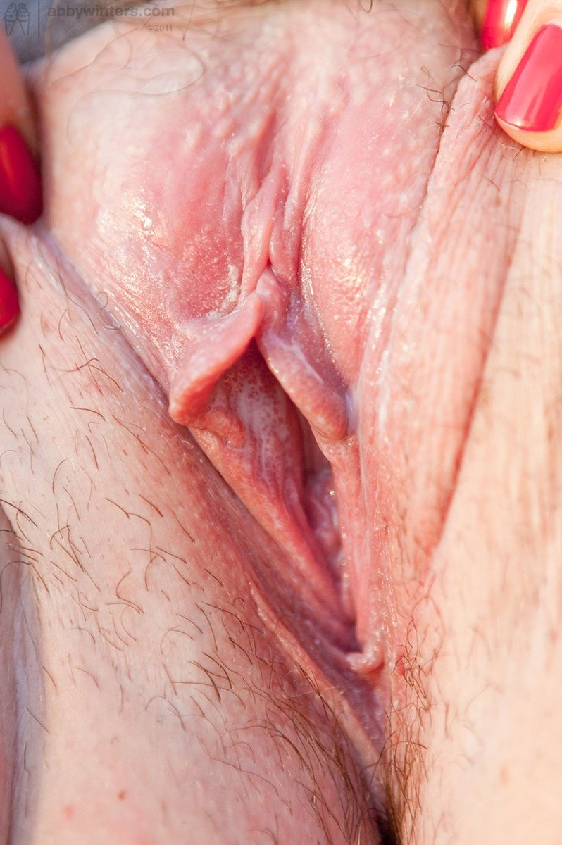Mature male xxx chat room