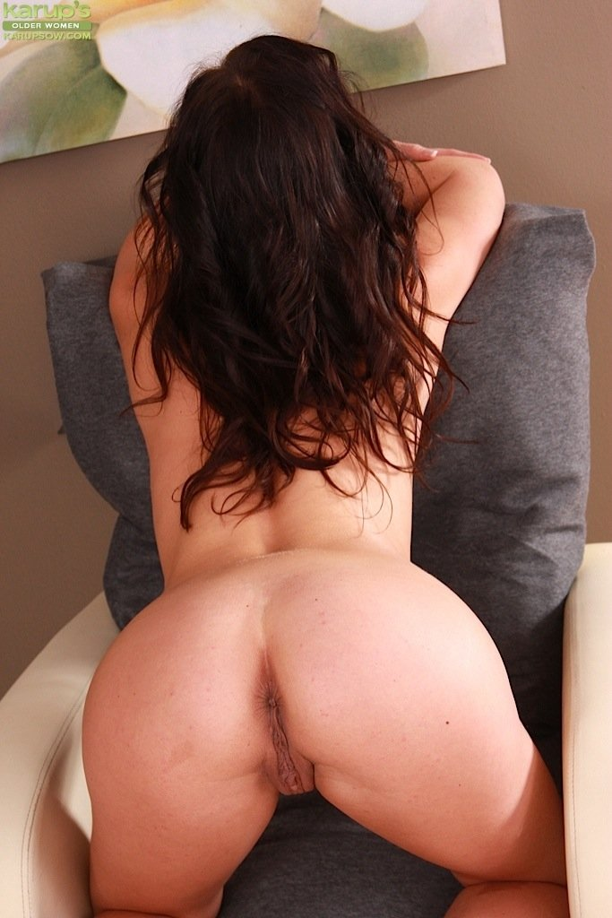 hot latinas riding dick