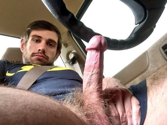 best of Mouth-watering 3some