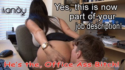 Busty amateur homemade missionary pov