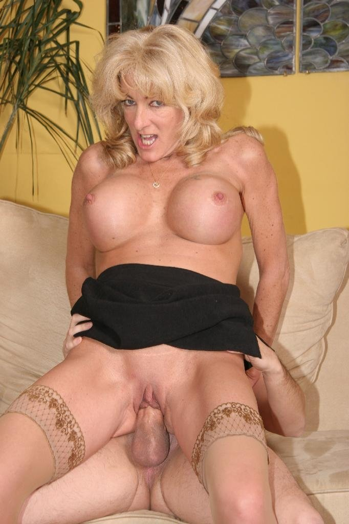 Hubby films reluctant wife with friend Real mom son xxx vidio