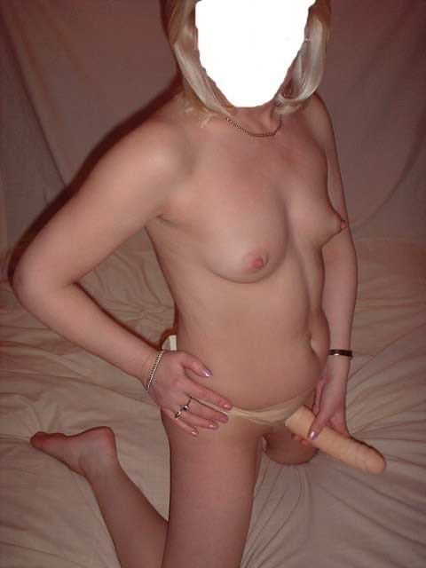 Amatour cuckold Hidden cam oil massage japan