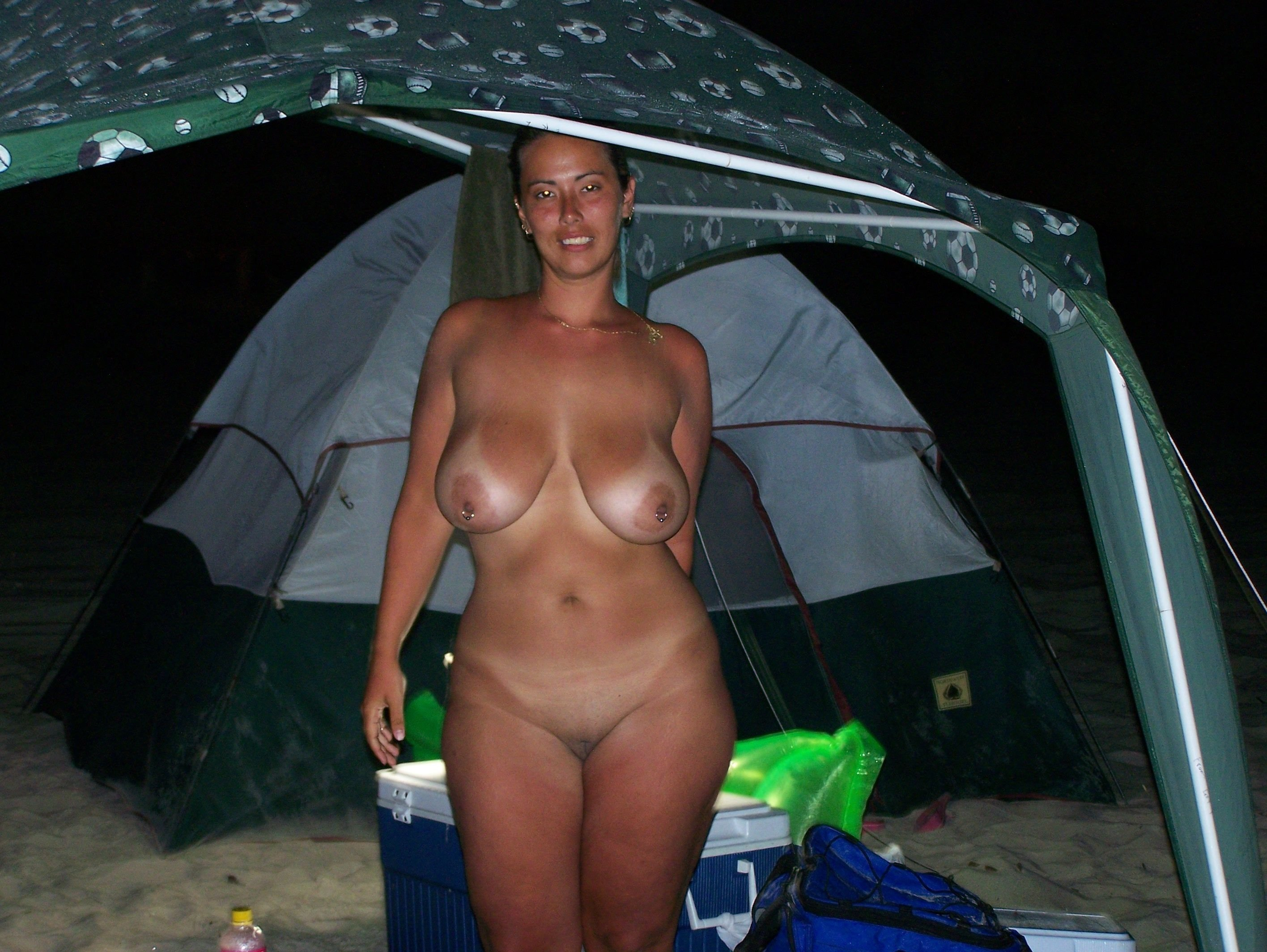 Showing Porn Images For Wife Camping Porn  Wwwhandy-Pornnet-6729