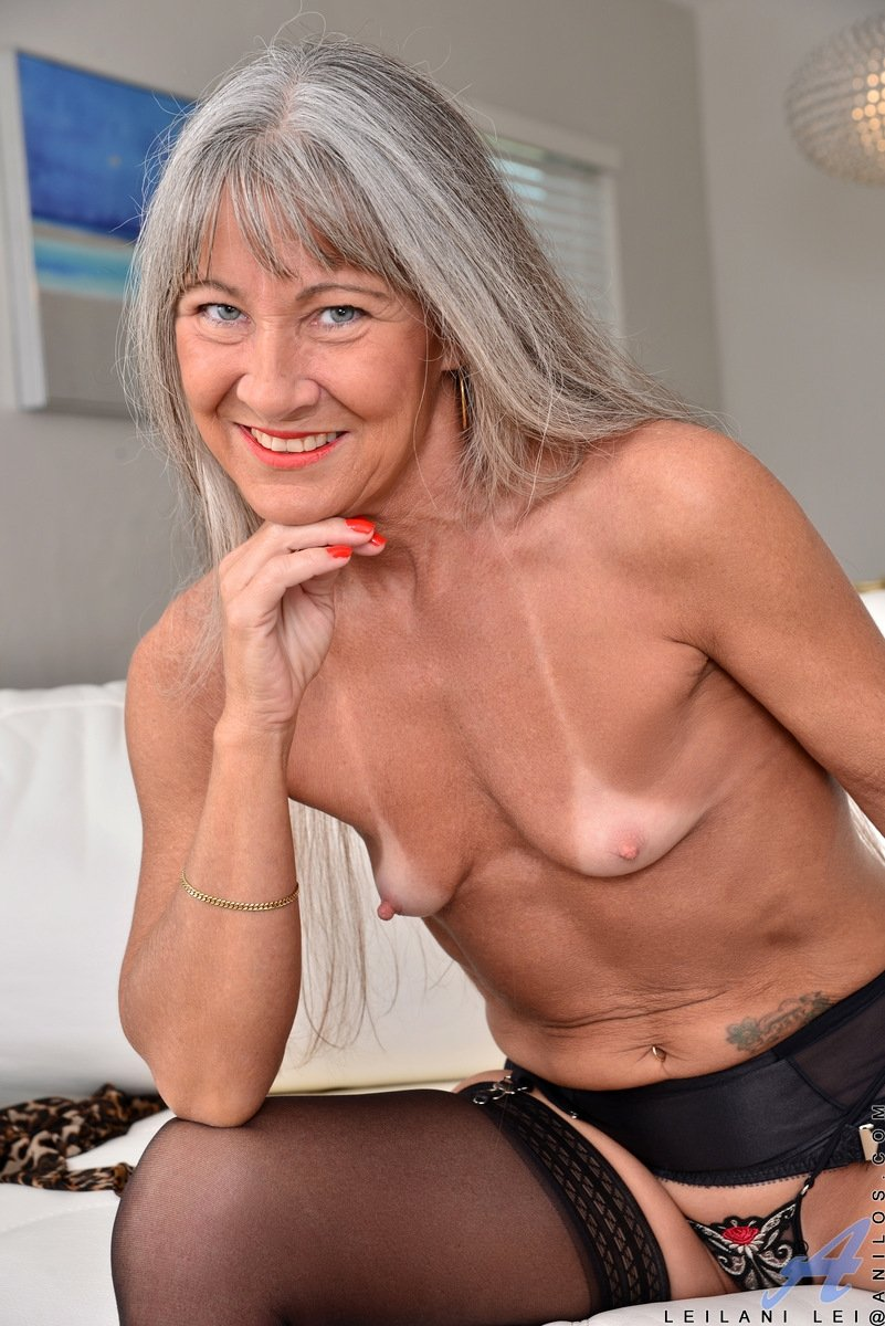best of lovely granny porn